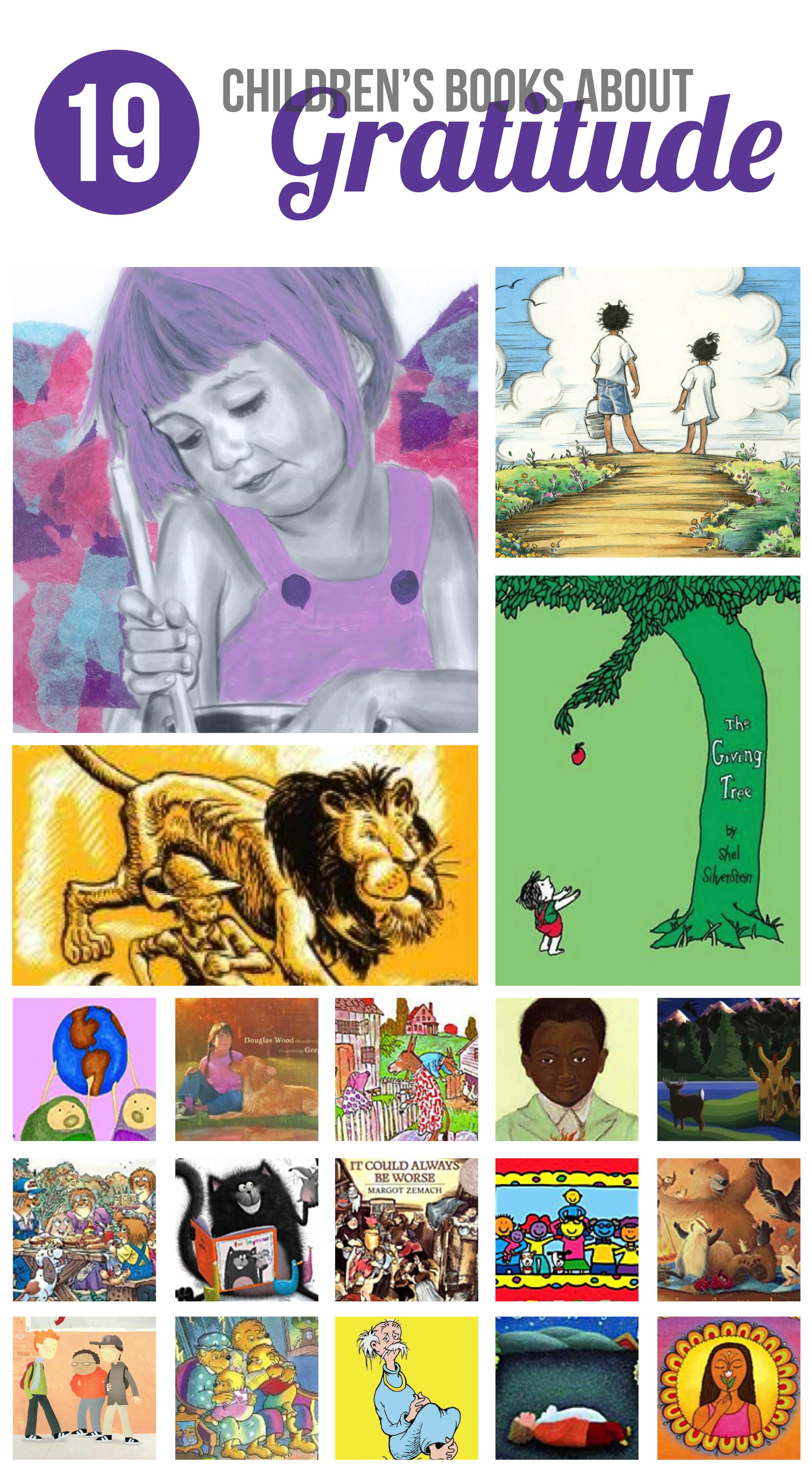 19 Children's Books About Gratitude.jpg
