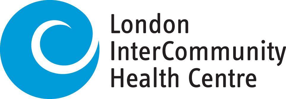 London InterCommunity Health Centre.jpeg