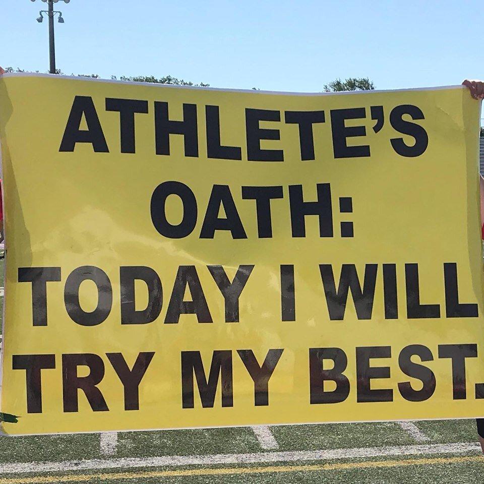 athlete's oath.jpg