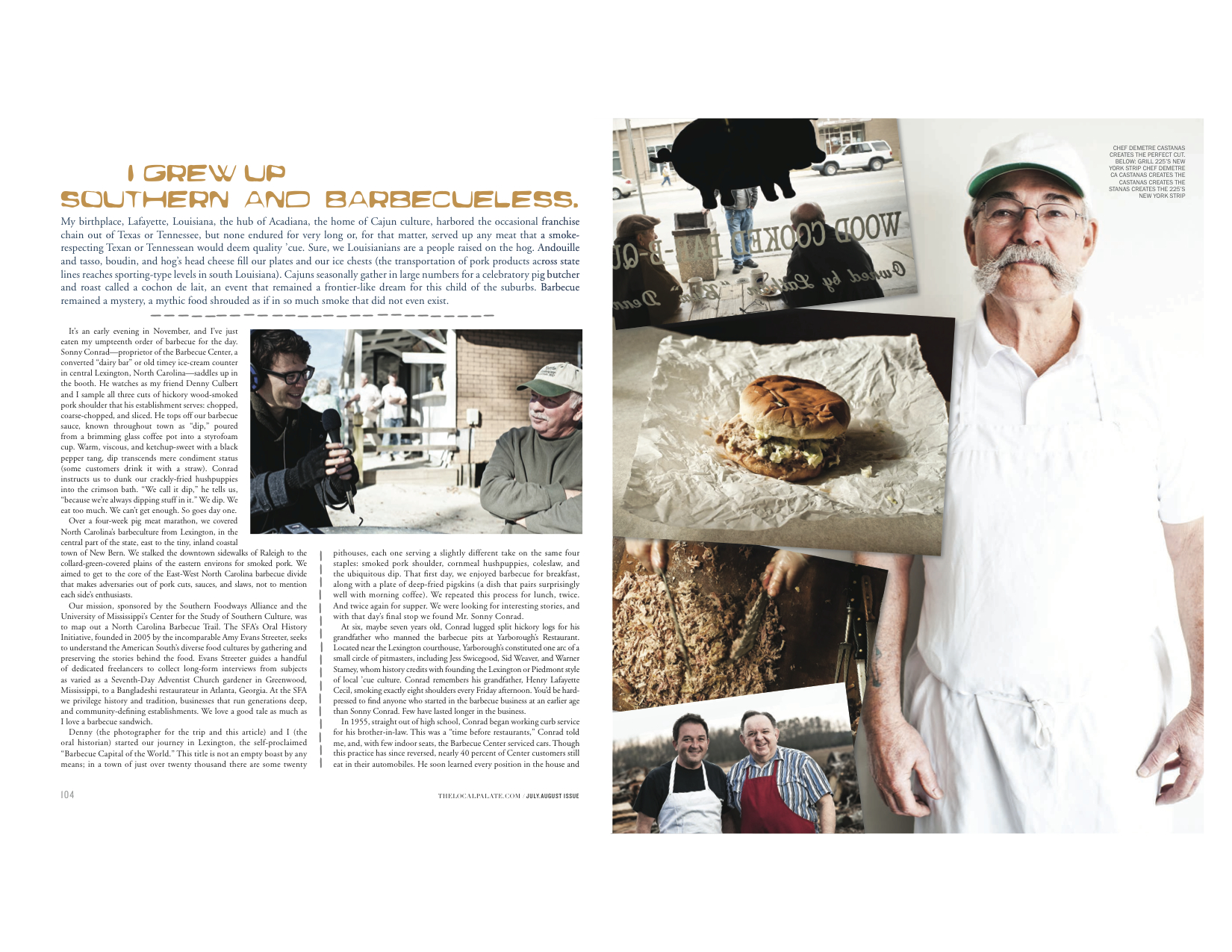 Fertel_The Smoke Seekers_The Local Palate_July:August 2012_page 2.jpg