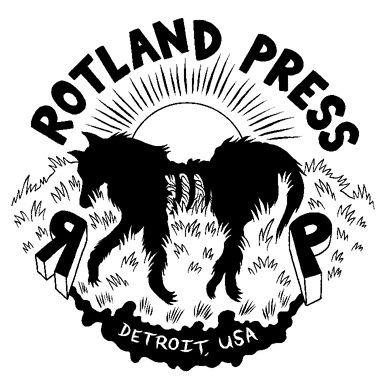 RP 2012 Logo