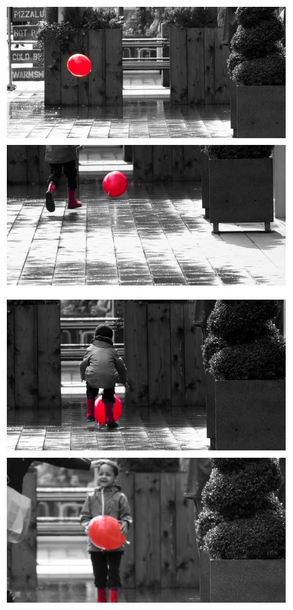 red baloon.jpg