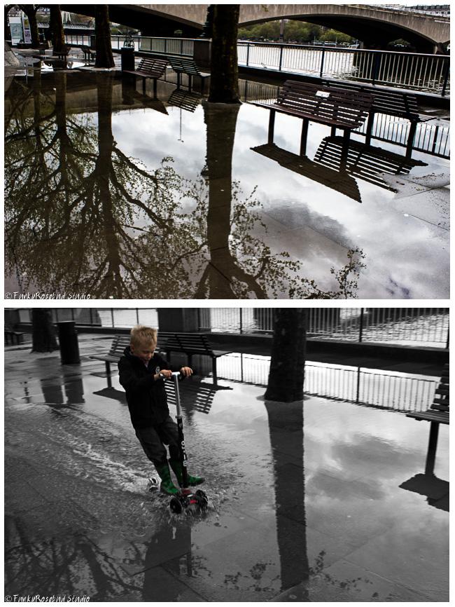wat floods.jpg