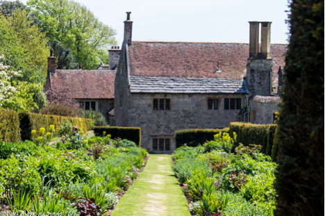 mottistone borders.jpg