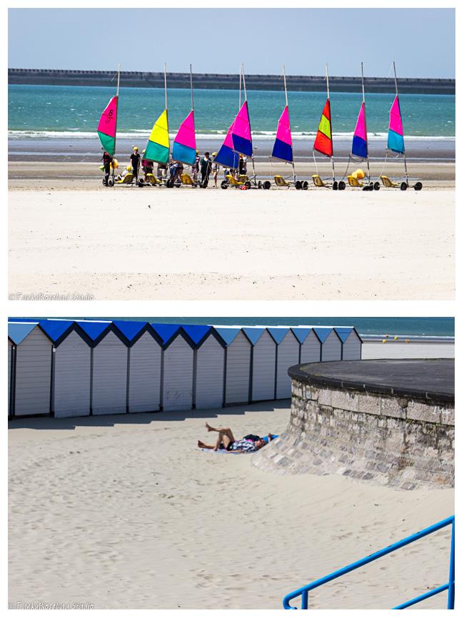 boulogne beach.jpg
