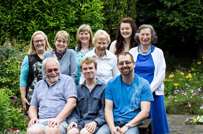family gorup.jpg