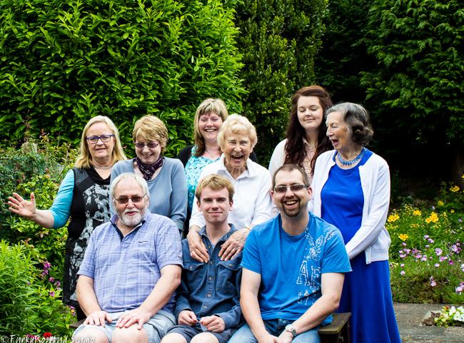 family gorup2.jpg