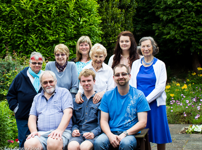 family gorup3.jpg