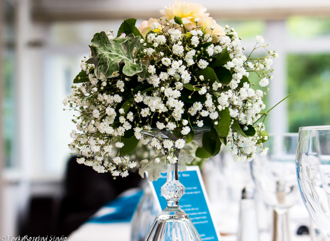 table flowers.jpg