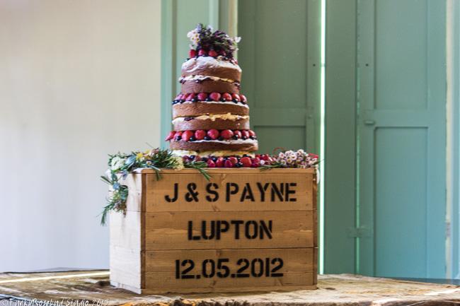 cakepayne2.jpg