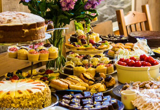cakes katy.jpg