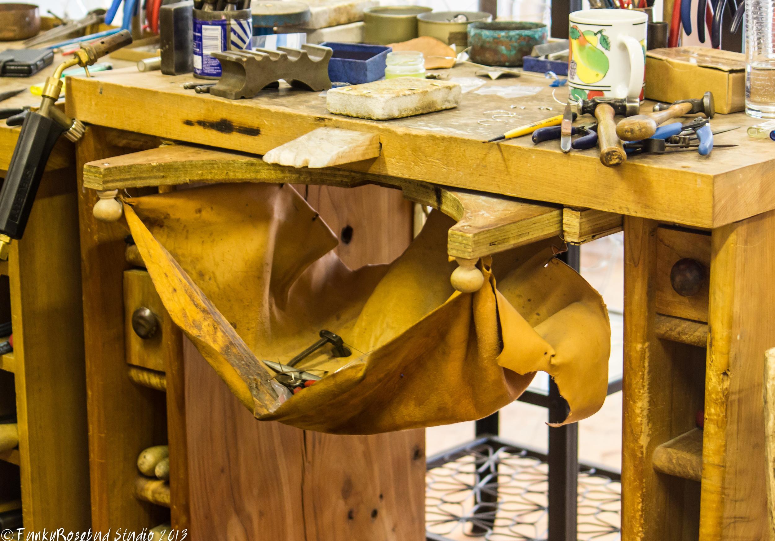 workbench unedited.jpg