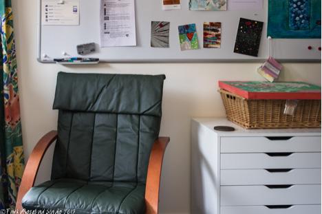 studio chair.jpg