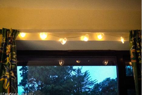 heart lights.jpg