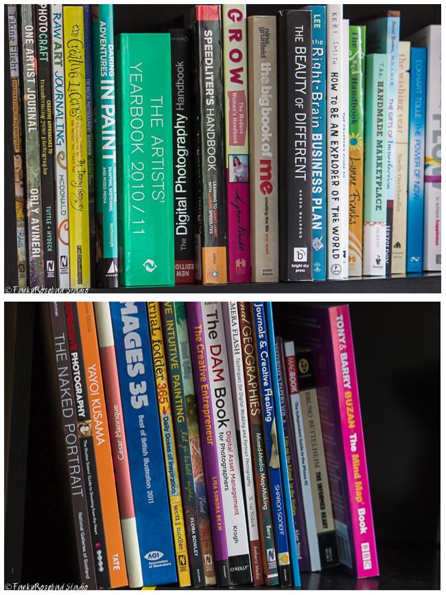 dam books.jpg