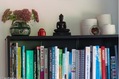 buddha bits.jpg