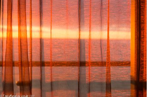 sunset curtain.jpg