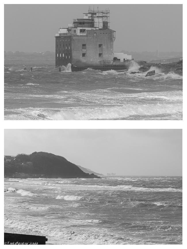 rough sea.jpg