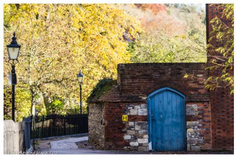 win blue door.jpg