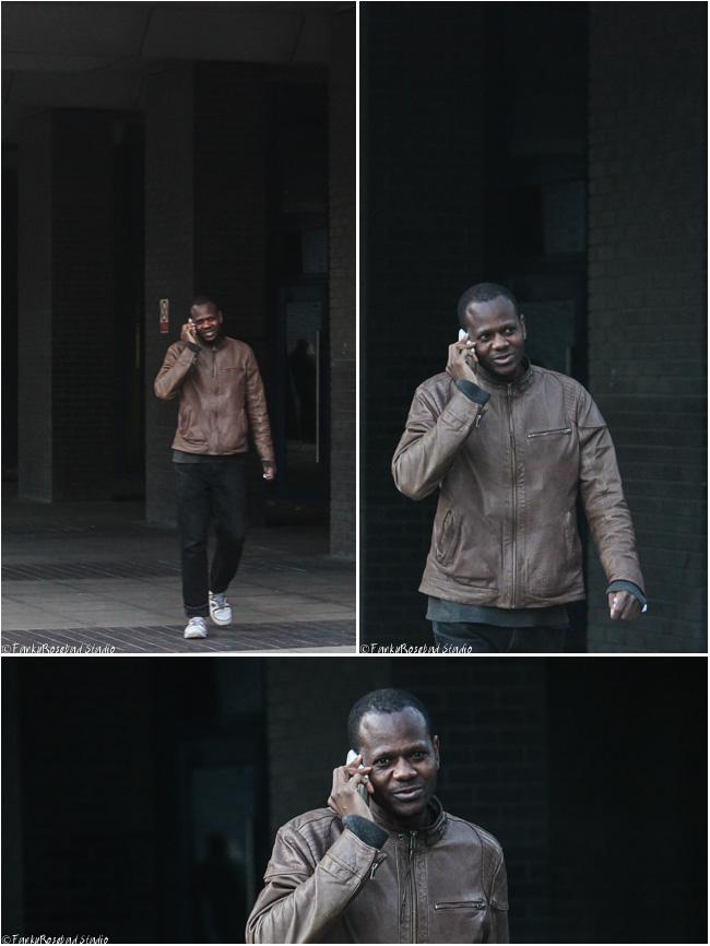 black guy.jpg