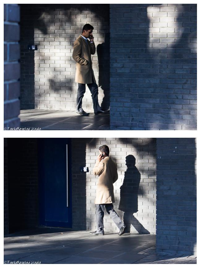 shadowline.jpg