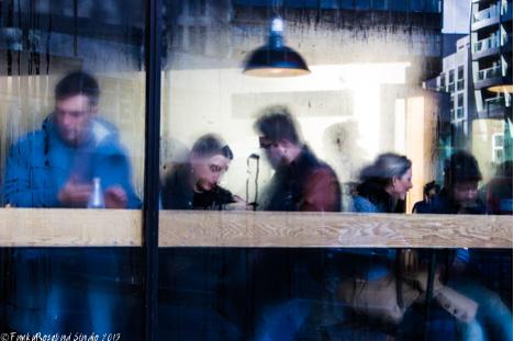 cafe steam.jpg