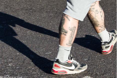 totoo legs.jpg