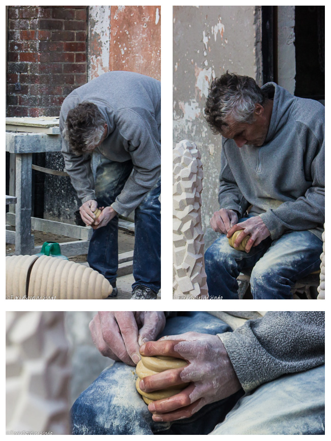 salisbury sculptor.jpg