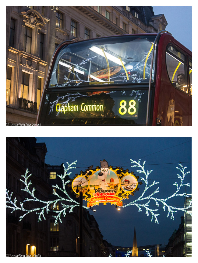 regent st lights.jpg