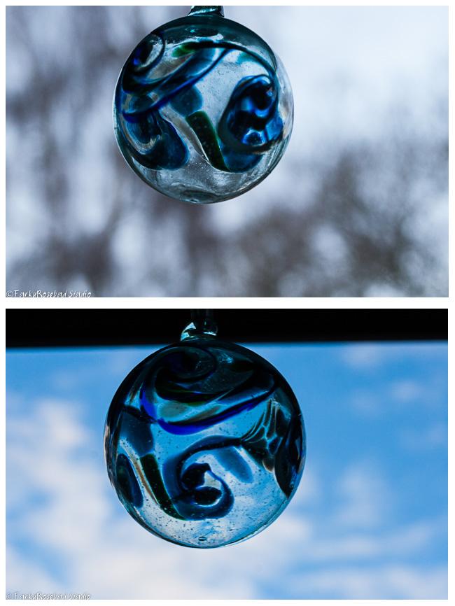 different balls.jpg