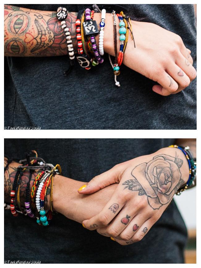 carla hands.jpg