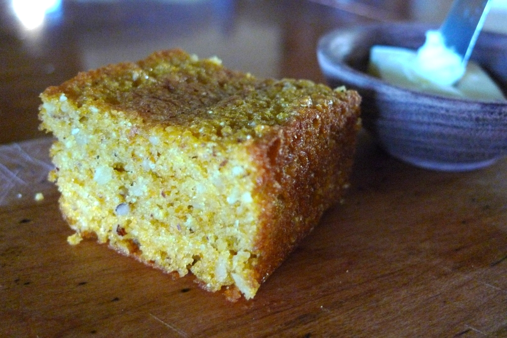 corncake.jpg