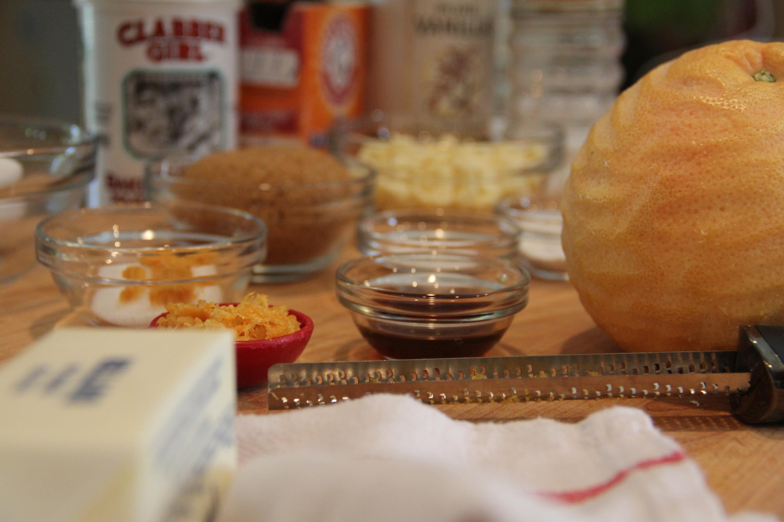 grapefruitcookieingredients