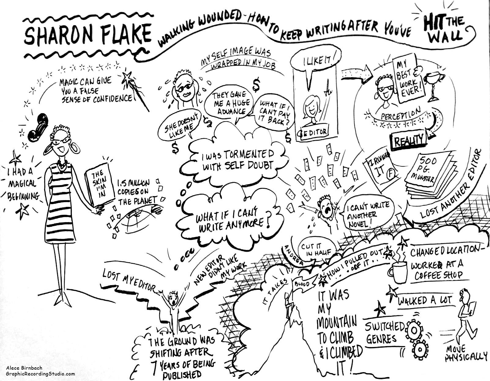 SharonFlake.jpg