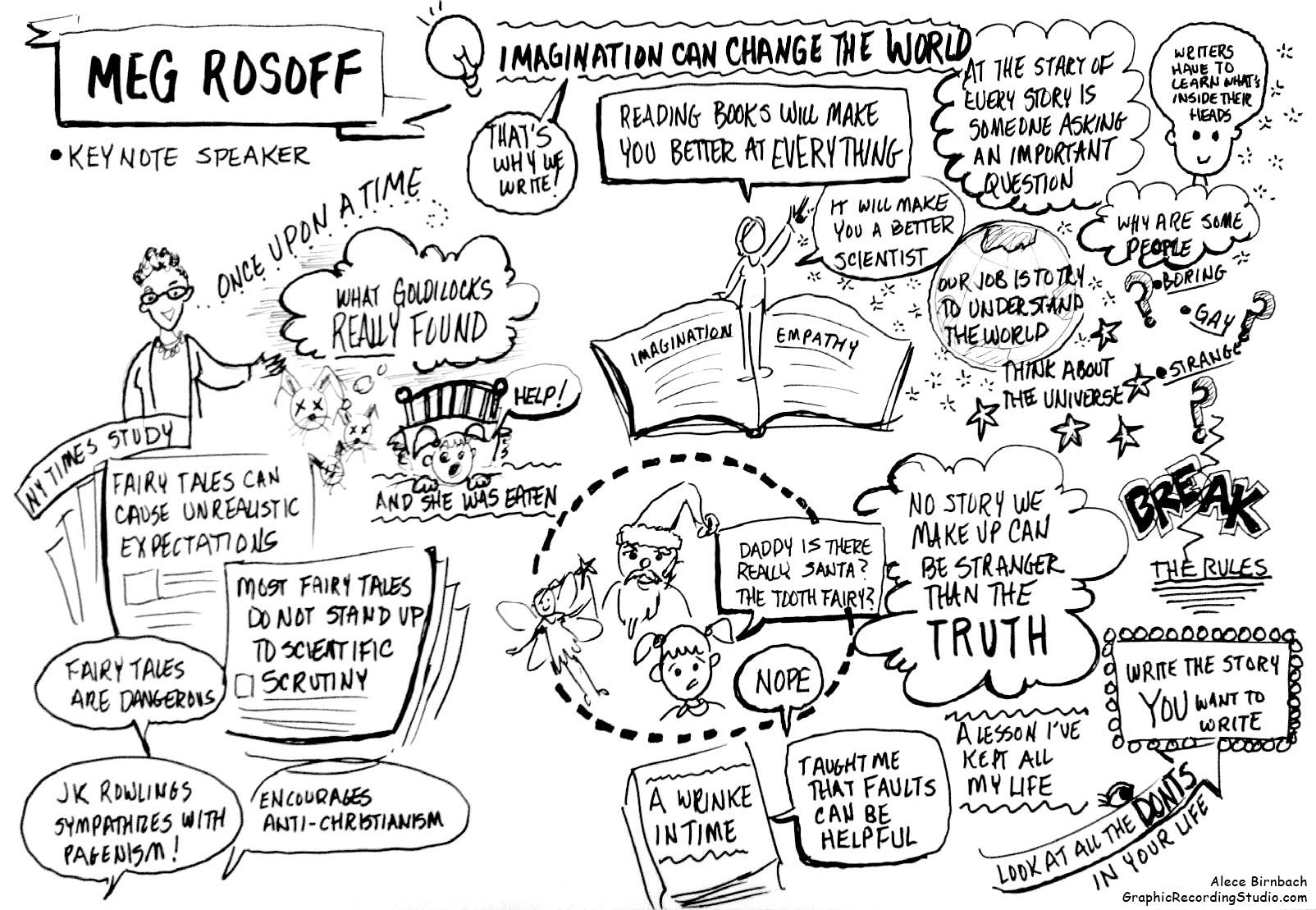 Meg-Rosoff.jpg