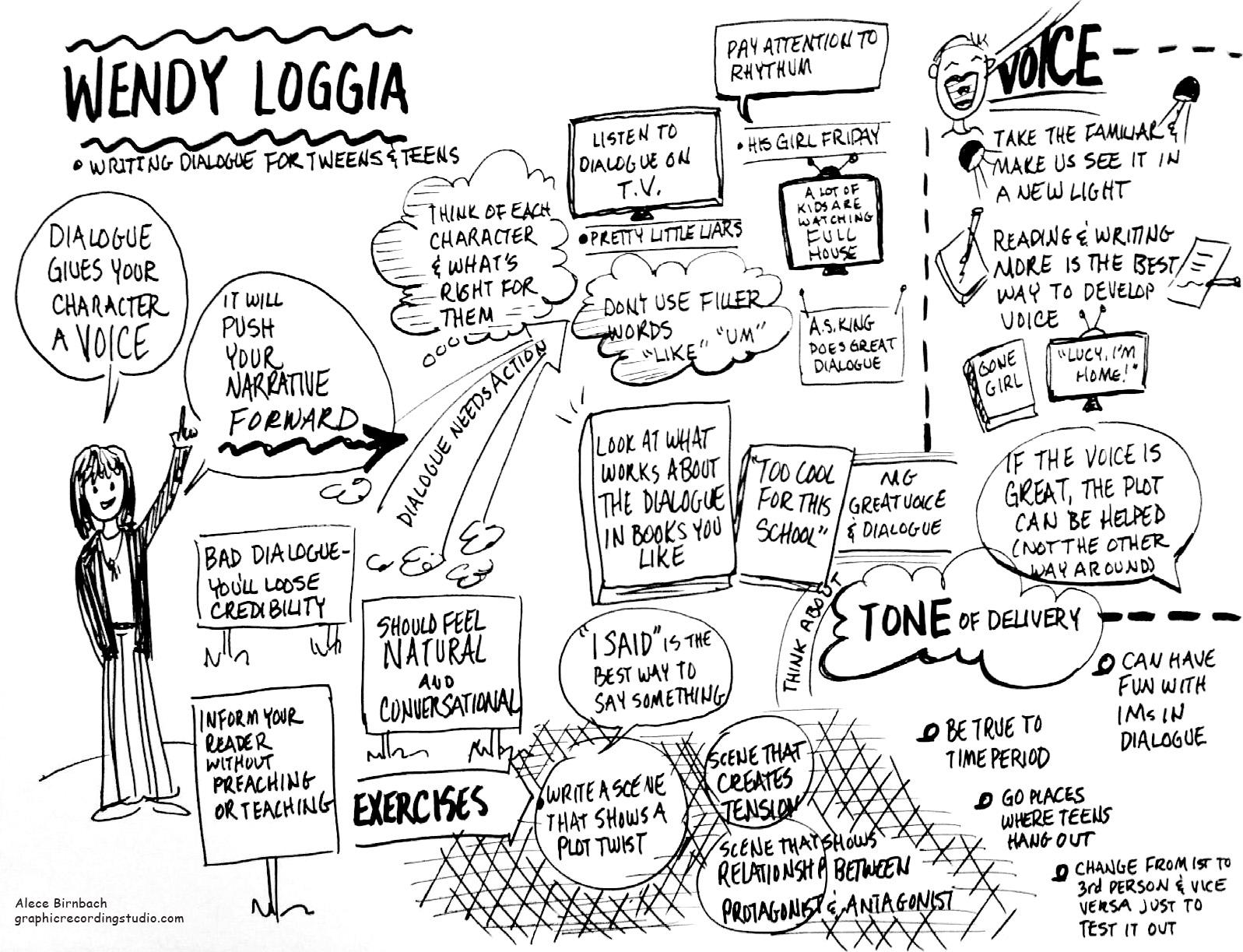 WendyLoggia.jpg