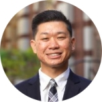 Chris Fujiyoshi, Infosys Consulting.jpg