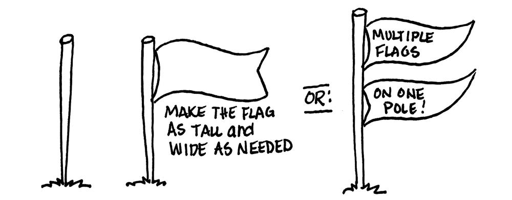 flags-graphicrecordingstudio.com.jpg