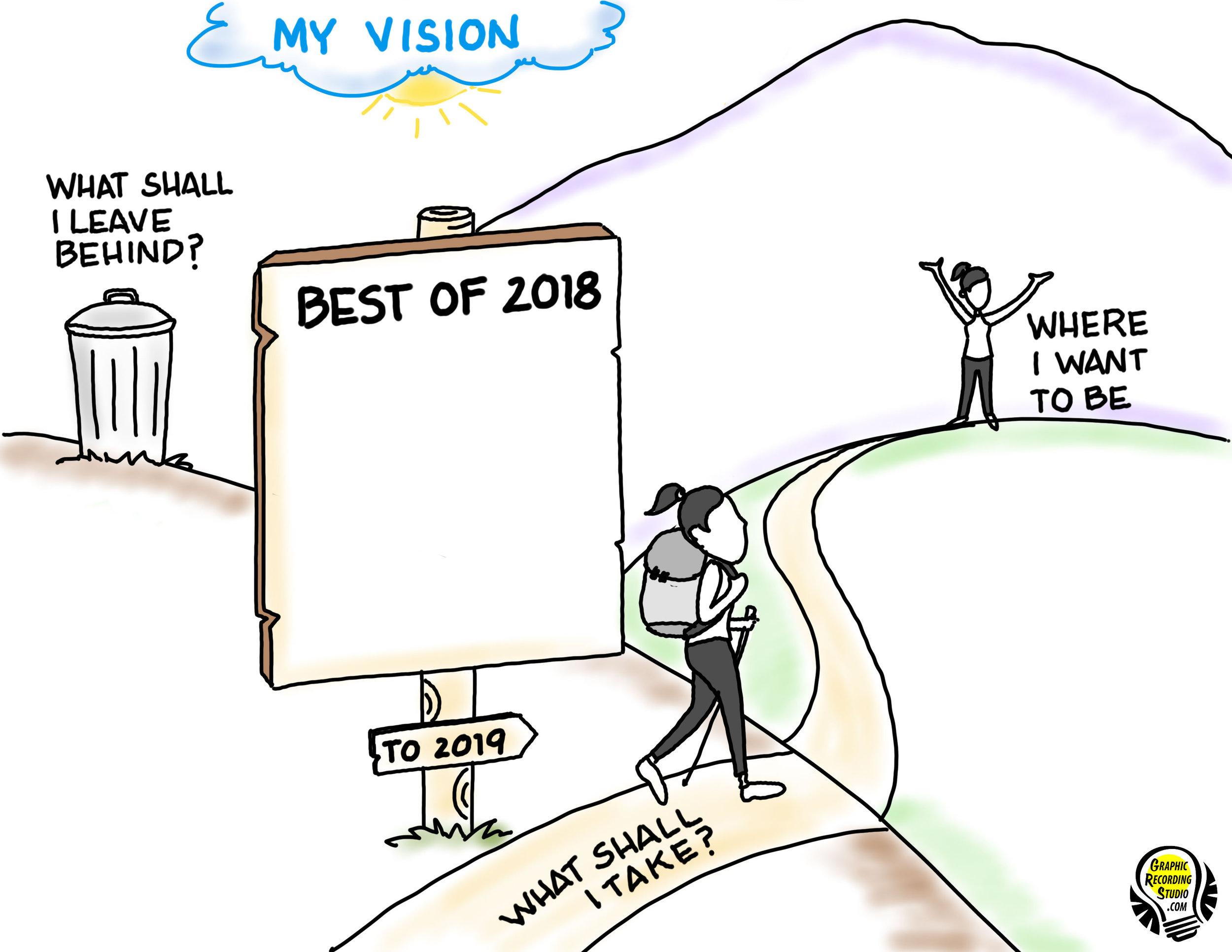 vision-2019graphicrecordingstudio.jpg