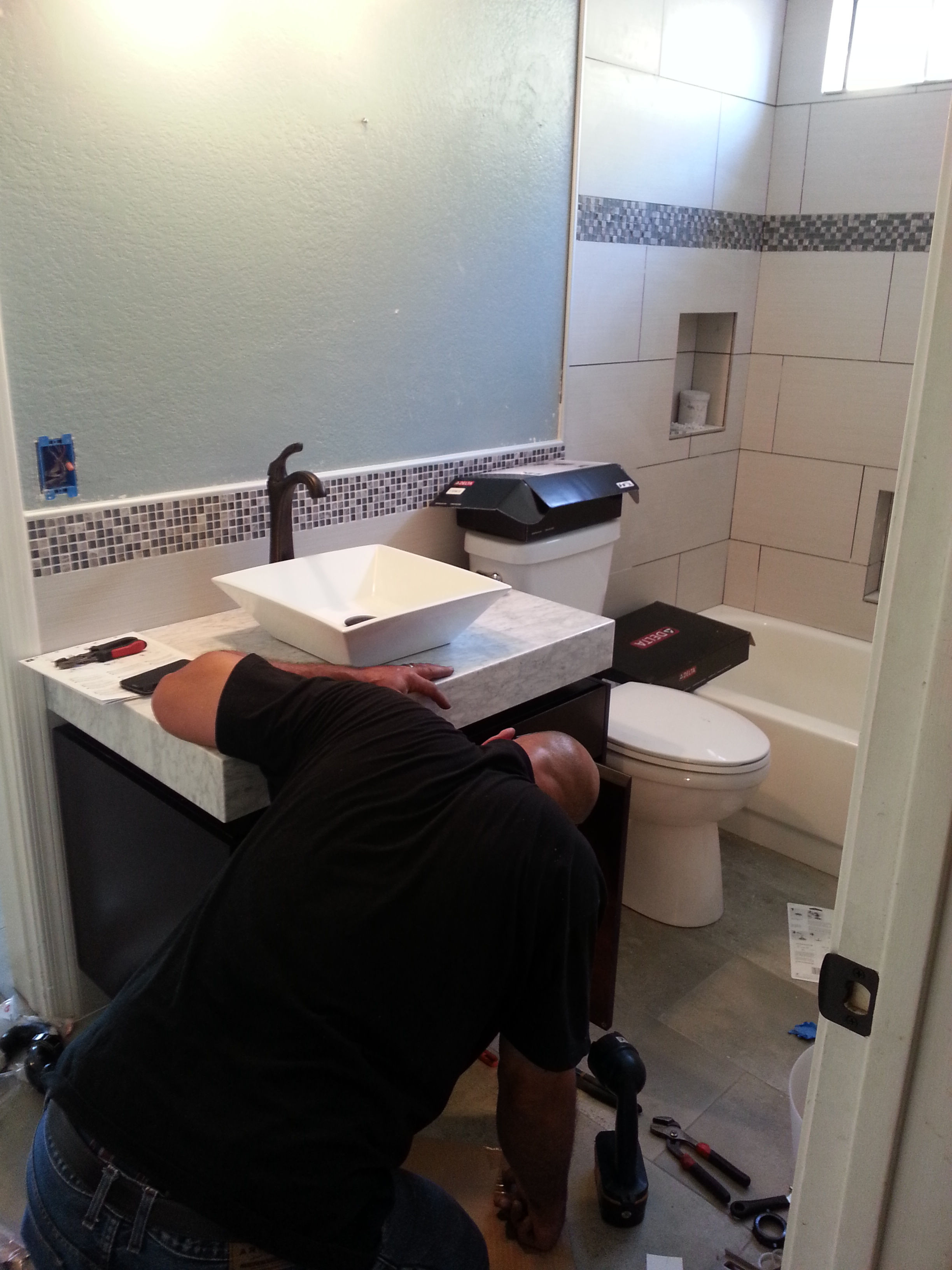Peterson guest bath almost done.jpg