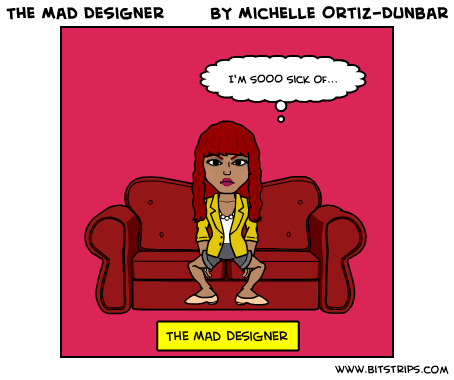 Mad Designer.png