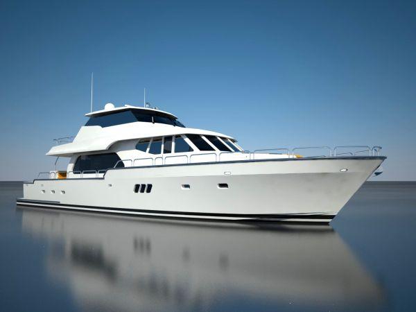2013-altima-yachts-cockpit-motor-yacht--1.jpg