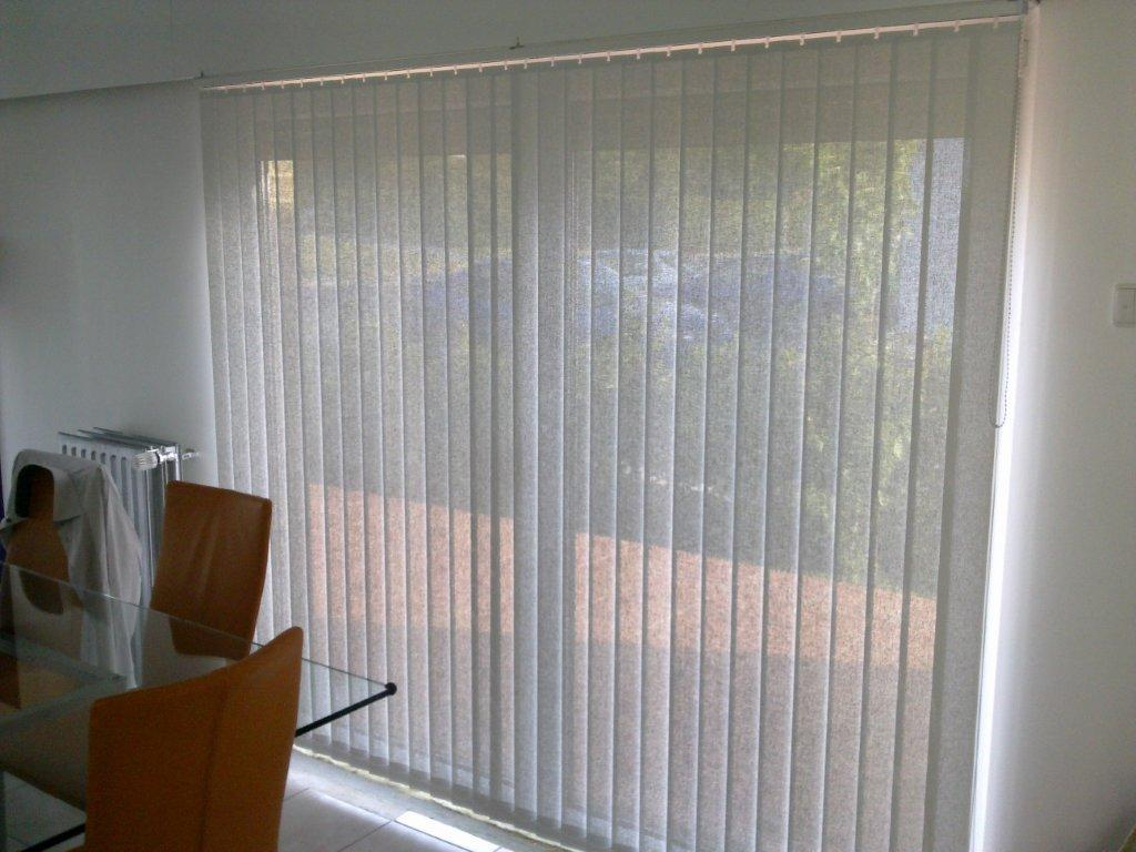 verticle blind Soltis material semi view.jpg