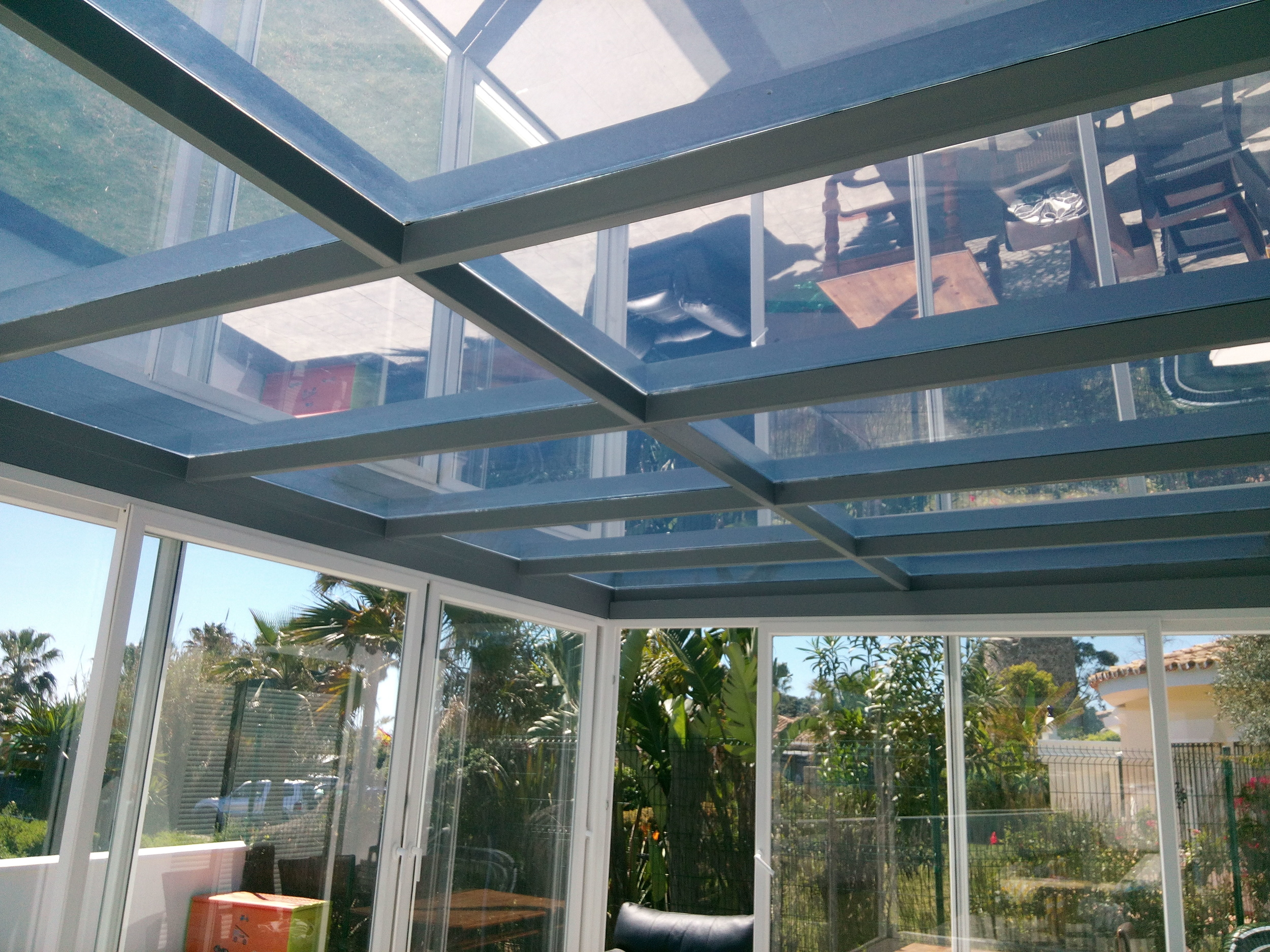 glass roof with silver 80 Estepona.jpg