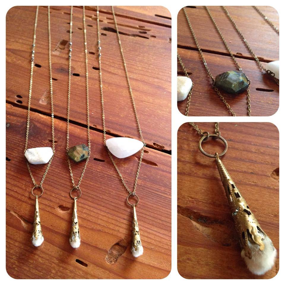 pussywillow_stone_necklaces.jpg