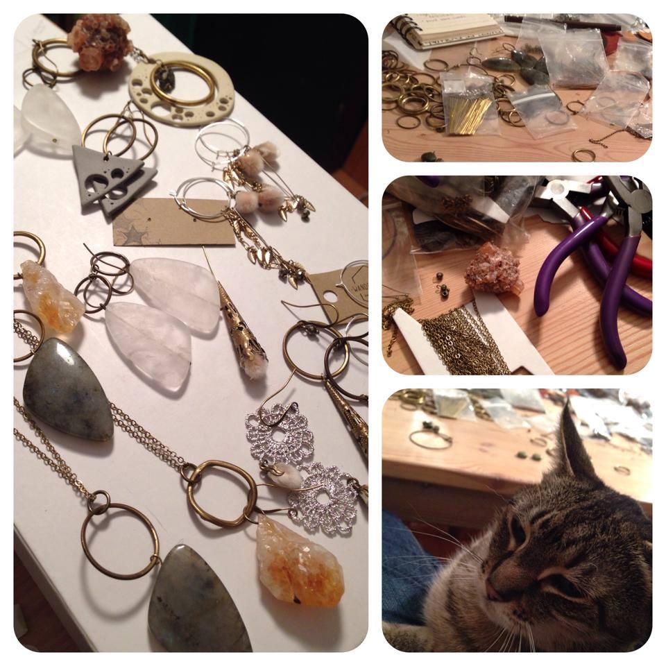 making jewelry.jpg