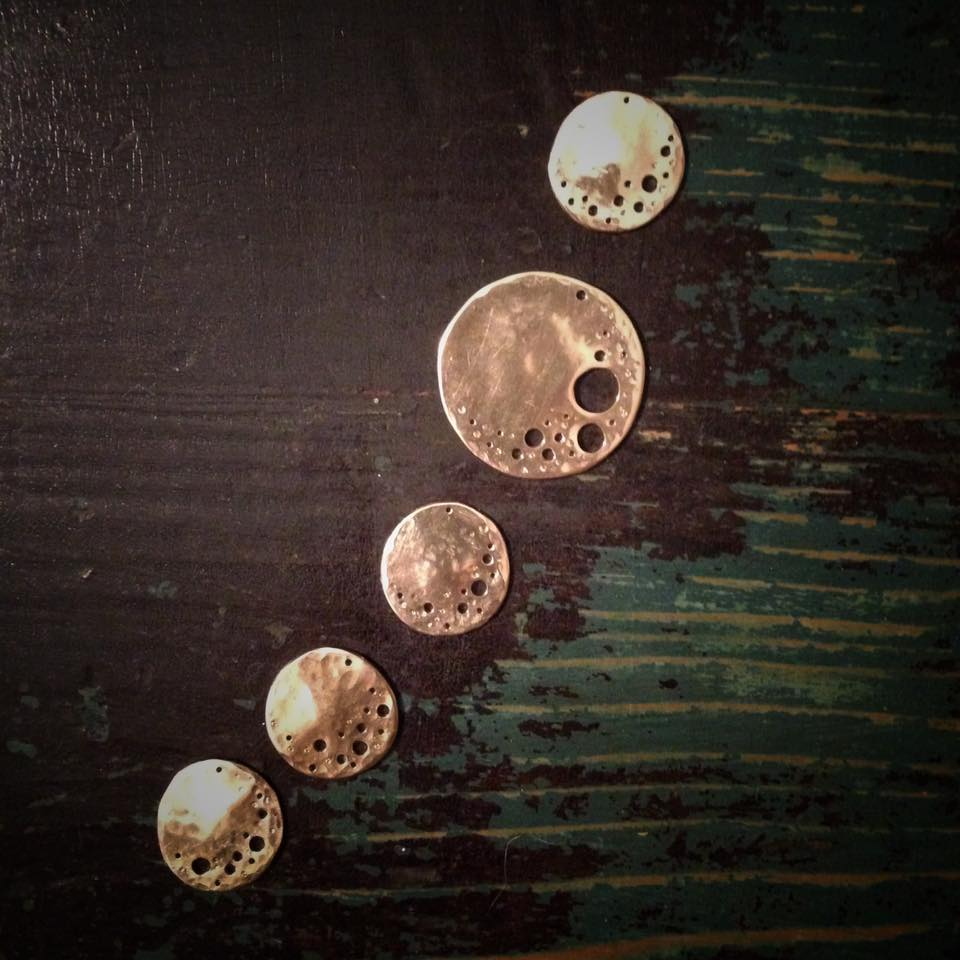 Brass Moon Pendants.jpg