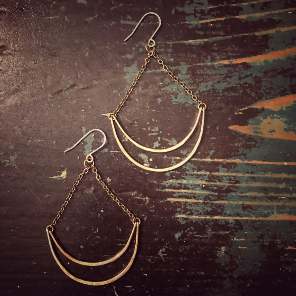 crescent moon earrings.jpg
