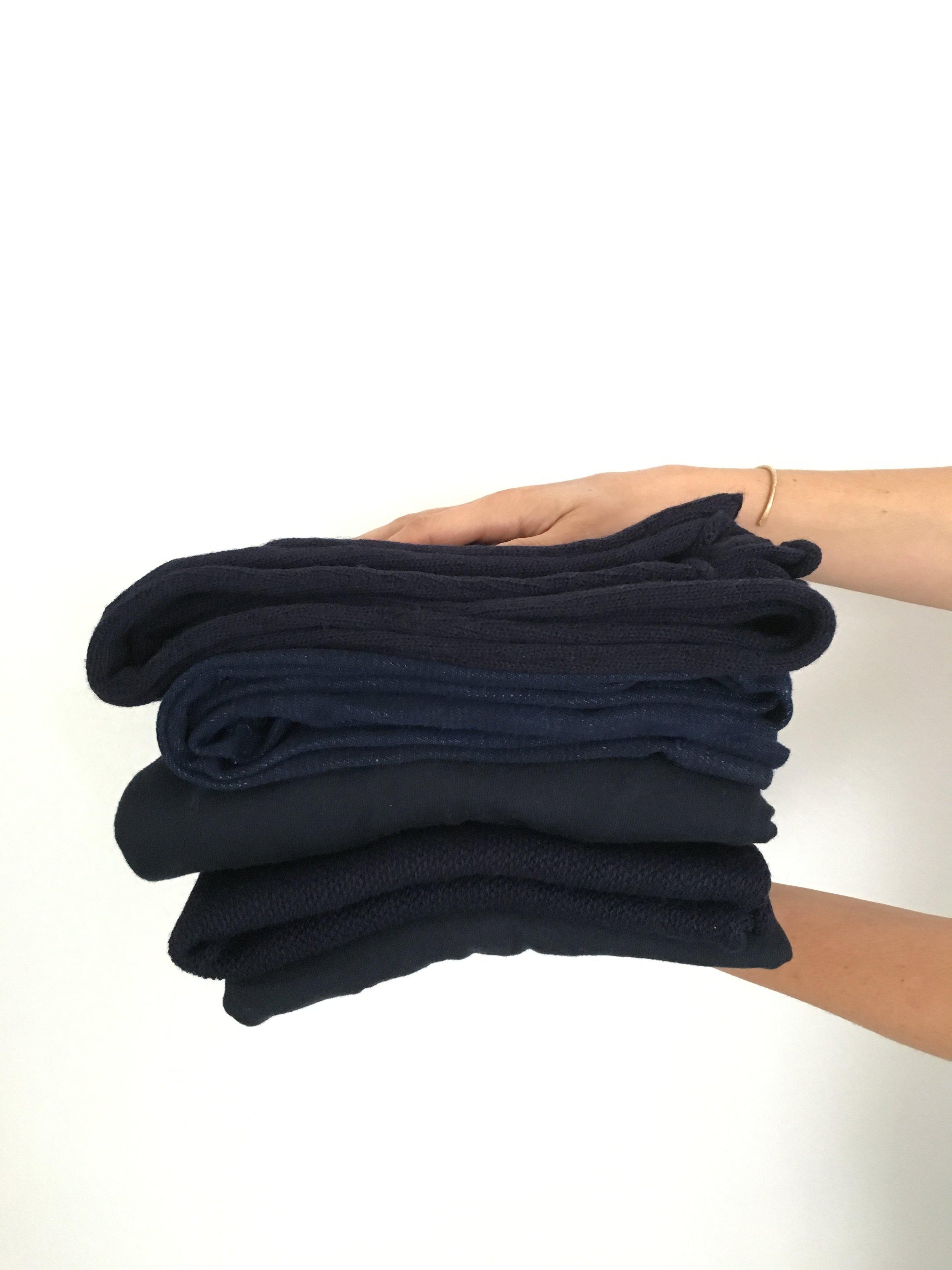 garmentory sale