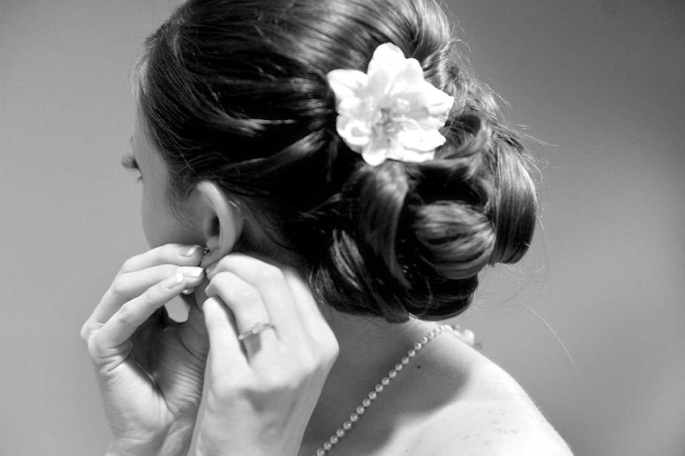 007_Wright_Emily_Jourdan_Photography_Orlando_Weddings.jpg